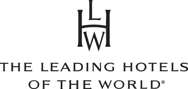 LHW Modified logo K